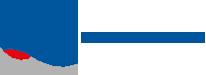 QI Consultoria Empresarial certificação ISO