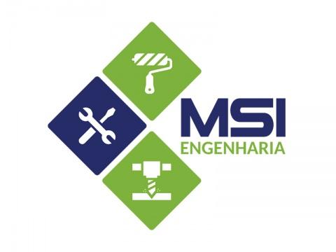 - QI Consultoria Empresarial certificação ISO