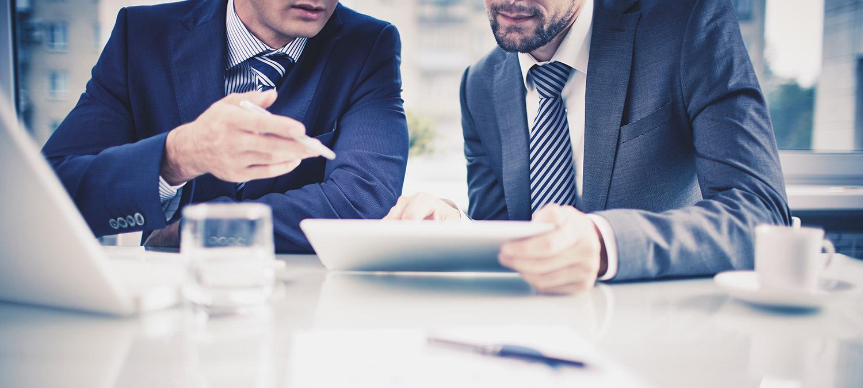 Atualize a ISO 9001:2015 - QI Consultoria Empresarial certificação ISO - QI Consultoria Empresarial certificação ISO