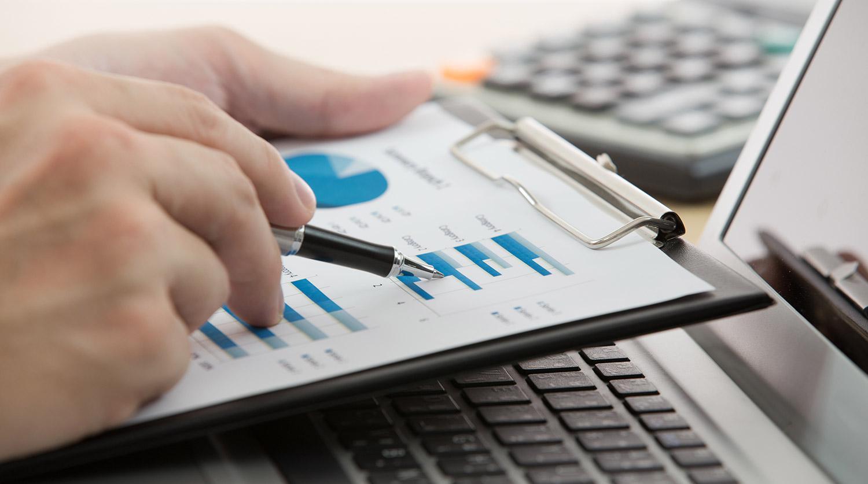 Qi Consultoria - QI Consultoria Empresarial certificação ISO - QI Consultoria Empresarial certificação ISO