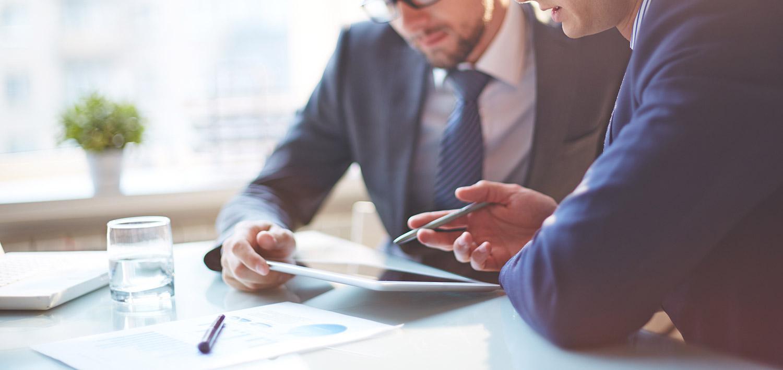 Seja bem vindo à - QI Consultoria Empresarial certificação ISO - QI Consultoria Empresarial certificação ISO